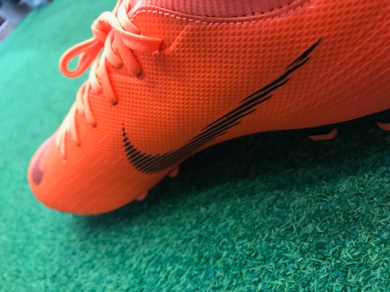 MERCURIAL-SUPERFLY-6-ACADEMY-MG